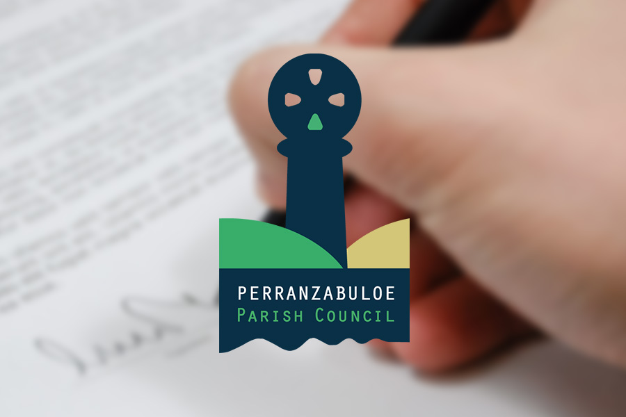 Perranzabuloe Council News
