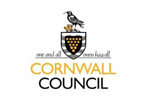 Fancy becoming a Cornwall Councillor?