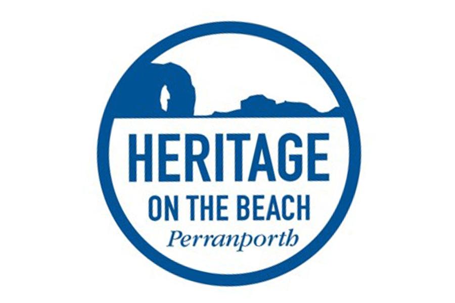 Heritage on the Beach