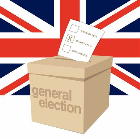 General Election: Are you ready?