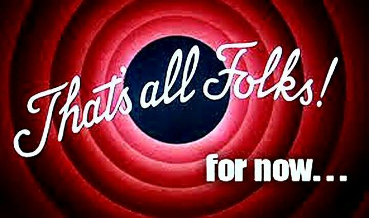 That's All Folks image