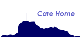Perran Bay calls for help