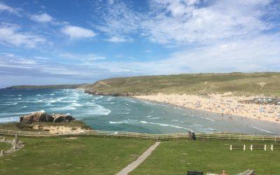 CoastSnap Beach Monitoring